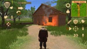 oldman老人手机游戏安卓版图片2