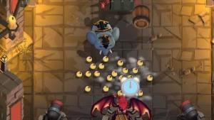 地牢之上Overdungeon中文汉化版游戏图片1