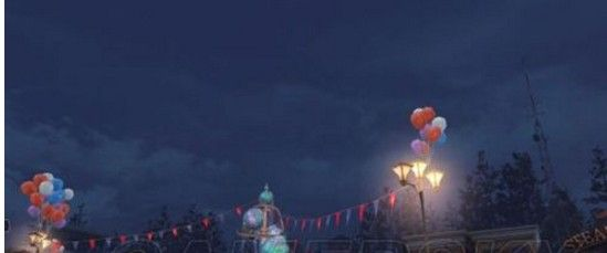 黑暗之魂3法师开局20:猎龙铠甲未能跨越的一步之遥,帕秋莉玩游戏[视频][多图]图片2