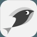 鸟与鱼游戏