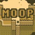 MOOP内购版