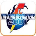 拳皇2001安卓版