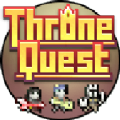 Throne Quest游戏