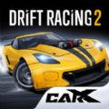 CarX Drift Racing 2中文版