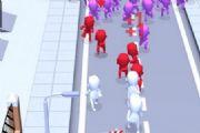 Crowd City前期攻略:前期猥琐发育技巧[多图]