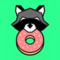 甜甜圈之国免费版