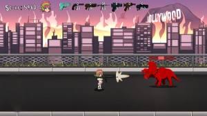 DAMNOSAUR游戏中文手机版图片2