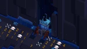 迷宫边境怎么玩?新手入门攻略图片2