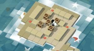 迷宫边境怎么玩?新手入门攻略图片1