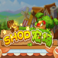 Shop农场安卓版