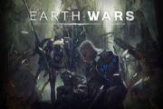 橫版卷軸動作游戲地球戰爭即將登陸移動端 Android、iOS版本已上線[多圖]