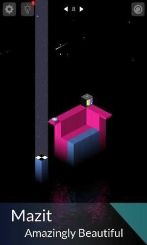 Mazit安卓游戏手机版图3: