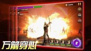 三国志荣耀战神官方网站图2