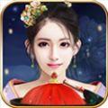 一步高升官方网站下载手机游戏 v1.7.01