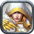 天使崛起安卓游戏预约测试版官网下载