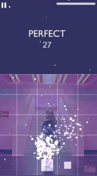 melotube游戏汉化中文版下载图3: