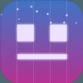 指间钢琴安卓版app