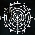 Crimaster侦探笔记游戏