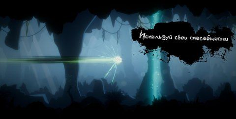邪恶进化黑暗轨道游戏中文手机版下载图1: