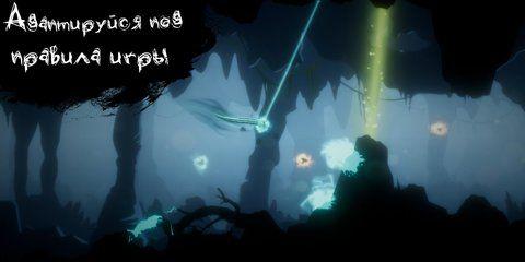 邪恶进化黑暗轨道游戏中文手机版下载图2: