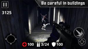 最后死亡之日僵尸狙击手汉化游戏图4