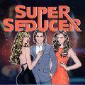 Super Seducer安卓版