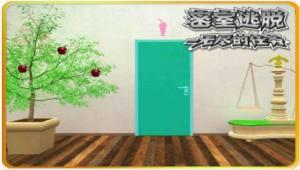 密室逃脱无尽的任务游戏图1