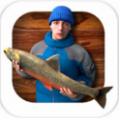 冰面钓鱼安卓版