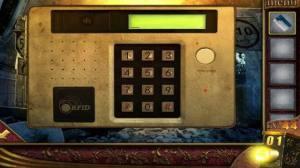 密室逃脱绝境系列1梦三国安卓版图1