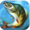 冰湖钓鱼游戏官方手机正式版