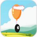 吹球球安卓最新版(balloon heros)