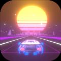 musicracer游戏