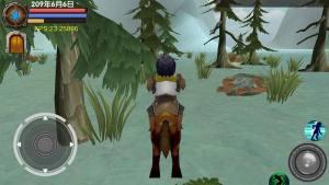三国大时代5飞龙在天游戏最新版图5