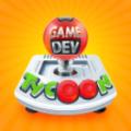 游戲開發巨頭安卓游戲