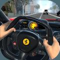 超车小能手游戏手机版最新下载 v1.1.6