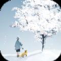 逃脱游戏忘雪全新中文汉化版下载 v1.0.0