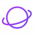 网易星球app官方测试版含邀请码下载 V1.0.1