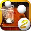 玻璃乒乓球2游戏最新安卓版下载 1.0.0