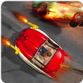 Top Driving游戏