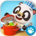 熊猫博士餐厅3游戏安卓版 v1.01
