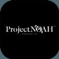Project NOAH体验版