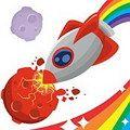 彩虹火箭安卓版