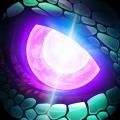 怪物传奇游戏官方网站下载正式版