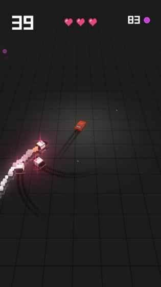 亡命神速游戏安卓最新中文版下载图3: