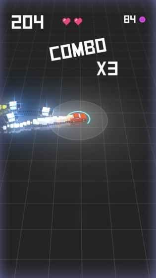 亡命神速游戏安卓最新中文版下载图2: