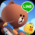 LINE熊大王国官网版