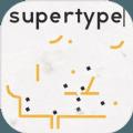 Supertype游戏中文手机版 v1.0