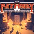 Pathway安卓版