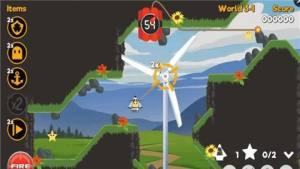 城堡超星安卓版图3