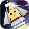 城堡超星安卓官方版游戲下載 v1.0.1